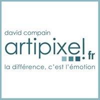 ARTiPixel