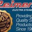 Reimers Electra Steam, Inc.