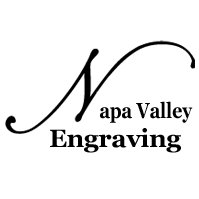 Napa Valley Engraving and Awards