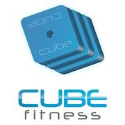Cube Fitness