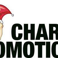 Charity Promotions