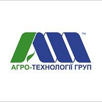 "ООО ""Агро-Технологии групп"""