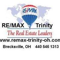 Re/max Trinity of Brecksville