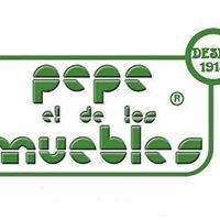 Pepe Muebles