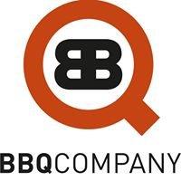 BBQ-Company