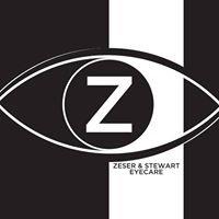 Zeser & Stewart Eyecare