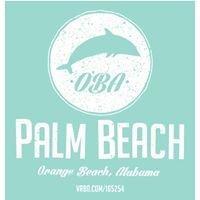 Palm Beach B21 | Orange Beach, AL | Condo Rental