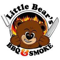 Little Bear's BBQ & Smoke Catering