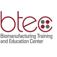 NC State BTEC