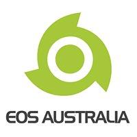 EOS Australia Pty Ltd
