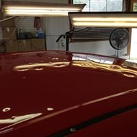 Allied Dent Removal INC.