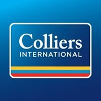Colliers International Guadalajara
