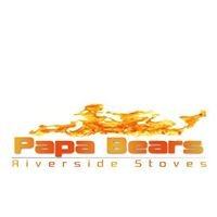 Papa Bears Stoves, Spas & Grills
