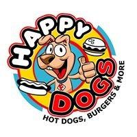 City Dogs Plaza Carolina