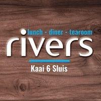Rivers Hotel & Restaurant