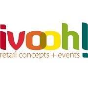 Ivooh retailconcepts + events