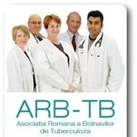 Asociația Română a Bolnavilor de Tuberculoză (ARB TB)
