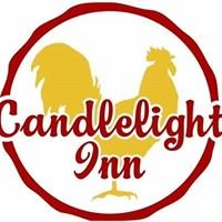Candlelight Inn - Clinton Iowa