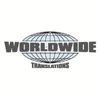 Worldwide Translations