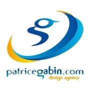 patricegabin.com