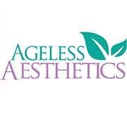 Ageless Aesthetics