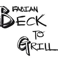 Beck to Grill
