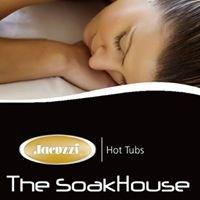 The SoakHouse
