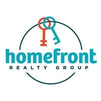 HomeFront Realty Group, LLC