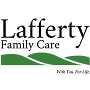 Lafferty Family Care: Scott Lafferty, MD