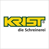 Schreinerei Krist GmbH & Co.KG