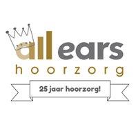 All Ears Hoorzorg b.v.