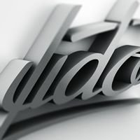 Werbeagentur FIDO