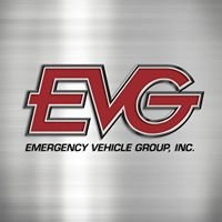 EVG Emergency Vehicle Group Inc.
