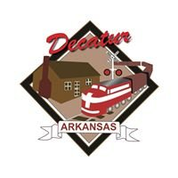 Decatur AR Chamber of Commerce