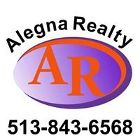 Alegna Realty