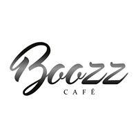 Café Boozz