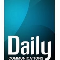 Daily Communications