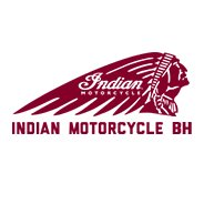 Indian Motorcycle BH