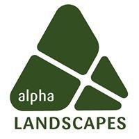 Alpha Landscapes North-East LTD