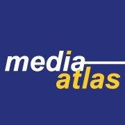 МедиаАтлас