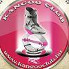 Kangoo Club Hungary