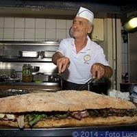 Ciro Mazzella Paninoteca dal 1974