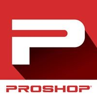 Proshopdk