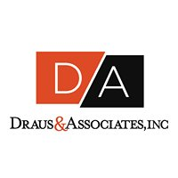 Draus & Associates, Inc