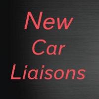 New Car Liaisons