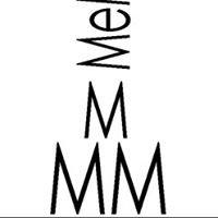 MeMe Marketplace