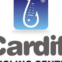 Cardiff Angling Centre