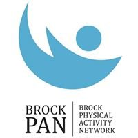 Brock Physical Activity Network