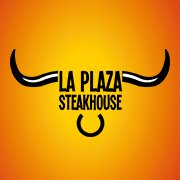 Steakhouse La Plaza