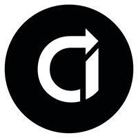 Condensed-Ideas GmbH